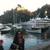 tutor a Cagliari - Nicoletta