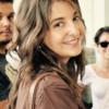 tutor a Milano - Laura