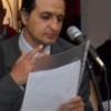 tutor a Ferrara - Raimondo