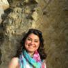 tutor a Napoli - Maura
