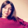 tutor a Taranto - Claudia