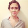 tutor a Agrate Brianza - Mariangela