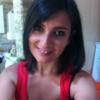 tutor a Formia - Raffaela