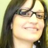 tutor a Albenga - Irene