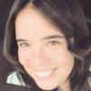 tutor a Verona - Ana Maria