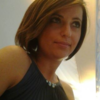tutor a Altamura - Antonella