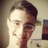 tutor a Novara - Ayoub