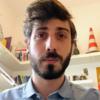 tutor a Milano - Giacomo
