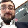 tutor a Grazzanise - Aurelio Maria