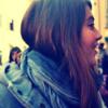 tutor a Pisa - Cristina