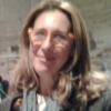 tutor a San Gemini - Letizia