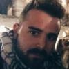 tutor a Flero(BS) - Matteo