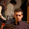 tutor a Busca - Carmine