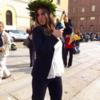 tutor a milano - Ludovica