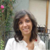 tutor a Teramo - Stefania