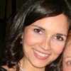 tutor a Palermo - Anna