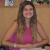 tutor a Parma - Giulia