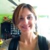 tutor a Catania - Emanuela