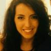 tutor a Bari - Alessandra