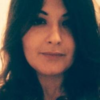 tutor a Cagliari - Simona