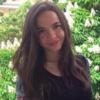 tutor a Castelfranco Emilia - Erica