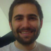 tutor a Salaparuta - Marco