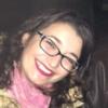 tutor a FERRARA - Vanessa