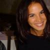 tutor a Taranto - Luciana