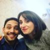 tutor a Rende - Maria Chiara