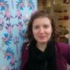 tutor a Osnago - Anna