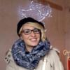 tutor a Acerra - Gianna