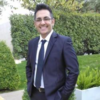 tutor a Acerra - Gaetano