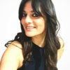 tutor a Rende - Nicoletta