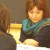 tutor a TIVOLI - ROSA