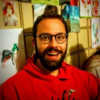 tutor a Retorbido - Alessio
