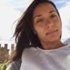 tutor a Borgorose - Ylenia