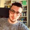 tutor a MONTEMURLO - Tommaso