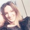 tutor a Teramo - Vanessa