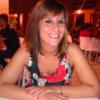 tutor a Avellino - Federica