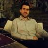 tutor a Catania - Carlo Vincenzo