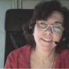 tutor a Padova - Patricia