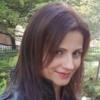 tutor a Quartucciu - Valeria
