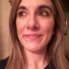 tutor a Messina - Francesca