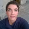 tutor a Cagliari - Valeria