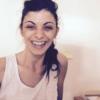 tutor a Palomonte - Simona