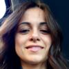 tutor a Modena - Elisa