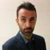 tutor a Borgo San Lorenzo - Alessandro