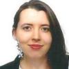 tutor a Pordenone - Cristina