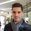tutor a Vivaro - Dario