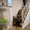 tutor a Casalgrande - Milena